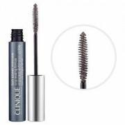 Clinique - lash power mascara nero onyx
