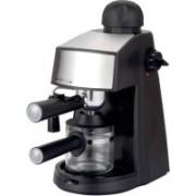 Russell Hobbs RU-RCM800E 4 Cups Coffee Maker(Black)