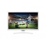 LG TV LG 24TK410V-WZ (LED - 24'' - 61 cm - HD)