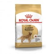 Hrana uscata pentru caini, Royal Canin, Golden Retriever Adult, 12 Kg
