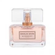 Givenchy Dahlia Divin 50ml Eau de Toilette за Жени