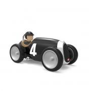 Baghera - Racing Car, schwarz