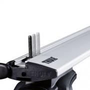Thule 889-1 kerékpártartó T-adapter