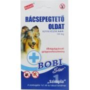 Bobi Spot On Rácsepegtető Oldat Kutyáknak Szimpla