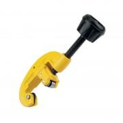 Dispozitiv ajustabil pentru taiat tevi Stanley 3-30MM - 0-70-448