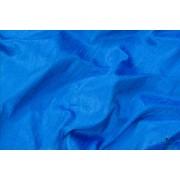 Tessuto Dupion Azzurro