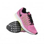 Nike Pegasus 32 [méret: 38]
