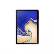 "Samsung Tablet GALAXY Tab S4 10.5"" T835 (64 GB), LTE Black"