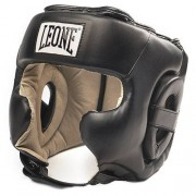 Leone CS415 Casco Training LEONE 1947 - VitaminCenter