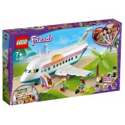 LEGO Friends Avionul Heartlake City (41429)