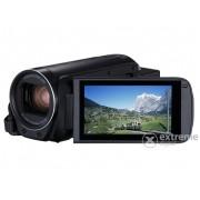 Canon LEGRIA HF R806 video kamera, crna