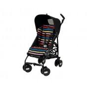 Peg Perego Kolica za bebe MINI CLASSICO NEON (P3140011111)