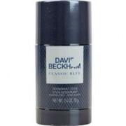 David Beckham Classic Blue - Deodorant Stick 70 gram