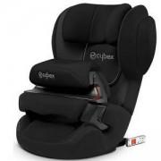 Столче за кола Juno 2 Fix Pure Black, Cybex, 517000954
