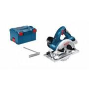 Bosch GKS 18V-LI Professional + L-BOXX