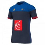 Maillot Equipe de France handball Domicile 2016 - Adidas
