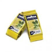 Lavazza 50 Capsule Lavazza Espresso Point The al Limone Originali