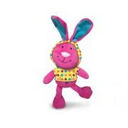 Neat-Oh! Splushy Hopper Bunny Plush