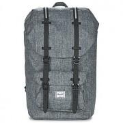 Herschel LITTLE AMERICA Mode accessoires tassen rugzakken heren