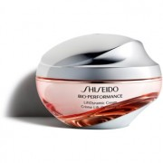 Shiseido Bio-Performance LiftDynamic Cream crema con efecto lifting protección antiarrugas compleja 50 ml