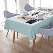 YourSurprise Tafelkleed - Kerst - 200x130cm