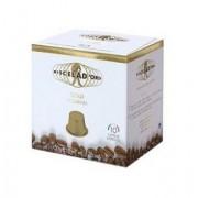 Capsule Nespresso Miscela D`Oro Gold (10 buc/cutie)