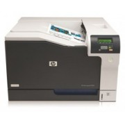 Printer HP A3 Color LaserJet CP5225n (CE711A)