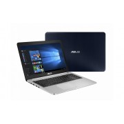 Asus TUF GAMING 15 FX505GT-I58512T Core i5-9300H