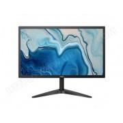 AOC Moniteur 22B1HS - 1920 x 1080 pixels - 5 ms - Format large 16/9 - Dalle IPS - HDMI - VGA - Noir
