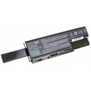 Baterie Laptop Green Cell pentru Acer Aspire 5930, 7535, AS07B31, AS07B41, Li-Ion 9 celule