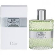 Dior Eau Sauvage афтършейв за мъже 100 мл.