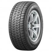 Bridgestone DM-V2 265/70 R16 112R