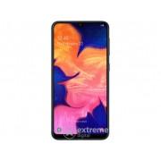 Samsung Galaxy A10 Dual SIM (SM-A105) pametni telefon, Black (Android)