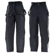 Horze Pantalon d'équitation Horze d'hiver