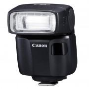 Canon Speedlite EL-100 Flash NG 26m