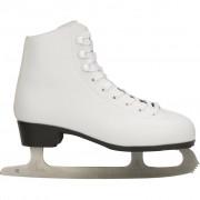 Nijdam Patins patinagem artística clássicos mulher tam. 41 0034-UNI-41