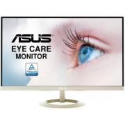 Asus Monitor VZ27AQ