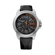 Hugo Boss - Часовник 1513345