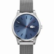 Orologio uomo Lacoste 2010966