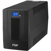 Fortron iFP 1000