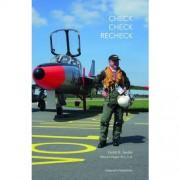 Check Check Recheck - Gerrit E. Jacobs en Gerrit Brand