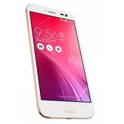 ASUS ZenFone Zoom ZX551ML, Бял