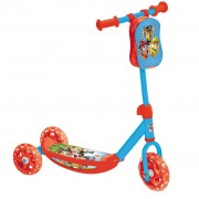 Paw Patrol My First Scooter 28102