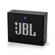 SPEAKER, JBL GO PLUS, Bluetooth, Black (JBLGOPLUSBLKEU)