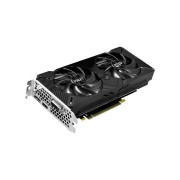 Palit NE62060018J9-1062A scheda video GeForce RTX 2060 6 GB GDDR6