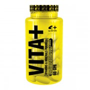 VITA+ 4+Nutrition - Мултивитамин