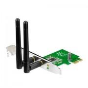 Asus Adattatore Wireless USB Asus PCE-N15 PCI Express