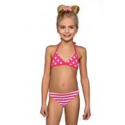 Szofia lányka bikini 134