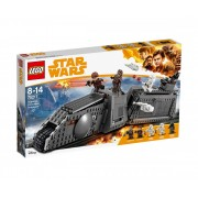 LEGO Star Wars 75217 - TIE Fighter Attack