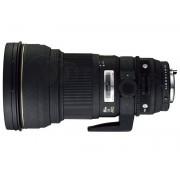 Sigma 300mm f/2.8 EX DG APO MACRO para nikon